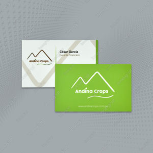 impresion-tarjetas-personales