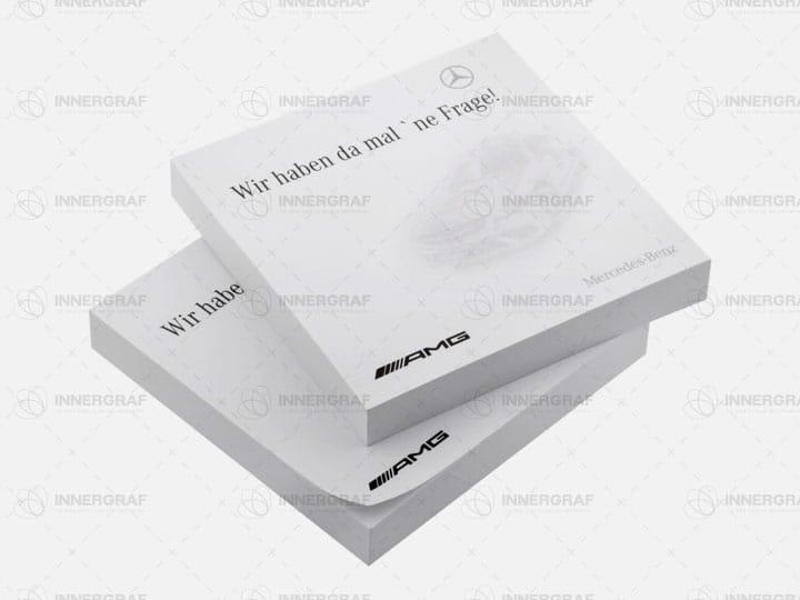 Tacos de papel