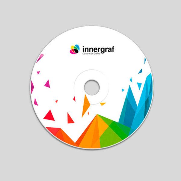 etiquetas stickers para cd