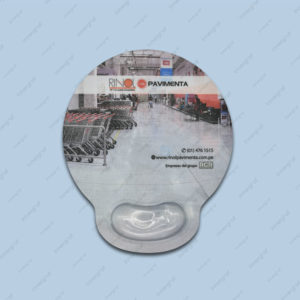 mouse-pad-publicitarios-con-gel
