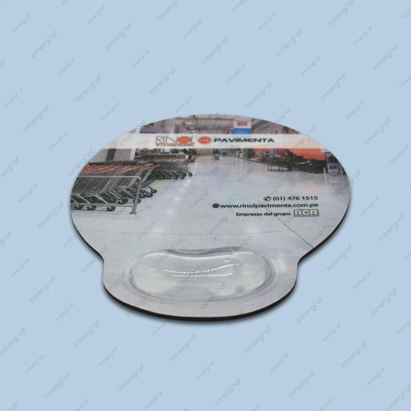 mouse-pad-publicitarios-con-gel-2