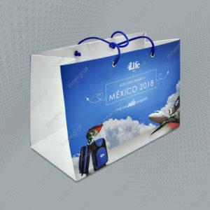 bolsa-de-papel-personalizadas