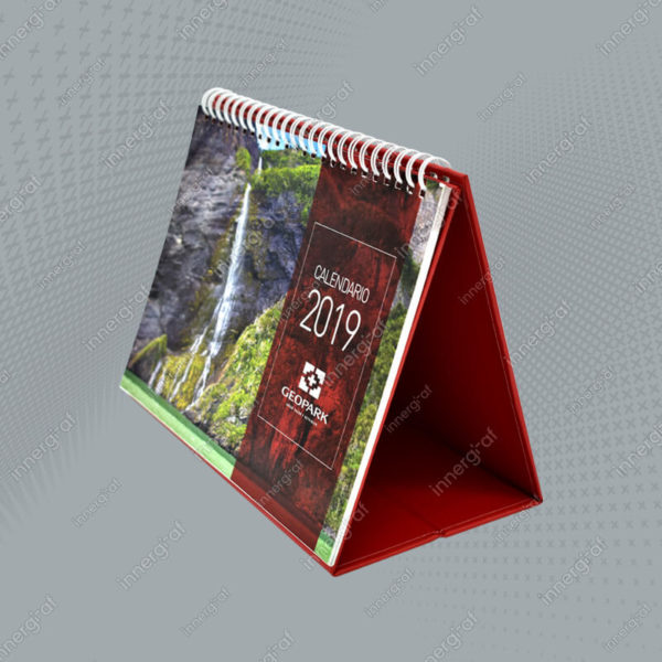 calendarios-anillados-escritorio