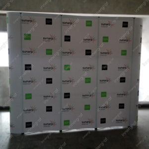 backing-pop-up-display-wall-recto