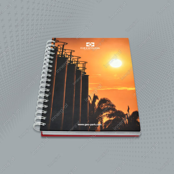 cuadernos-anillados