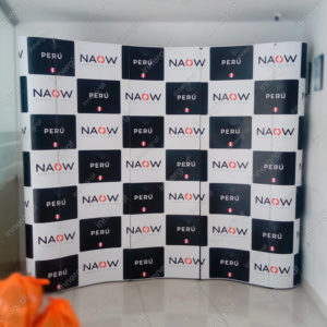 backing-pop-curvo-display-wall-curvo