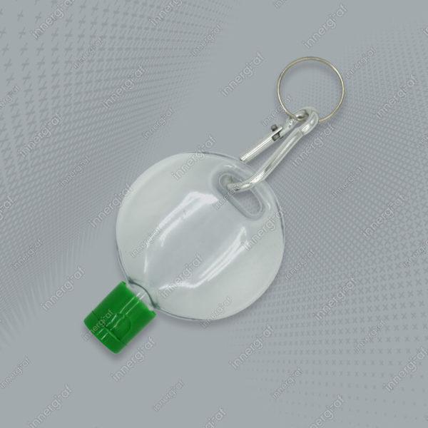 gel-antibacterial-personalizado