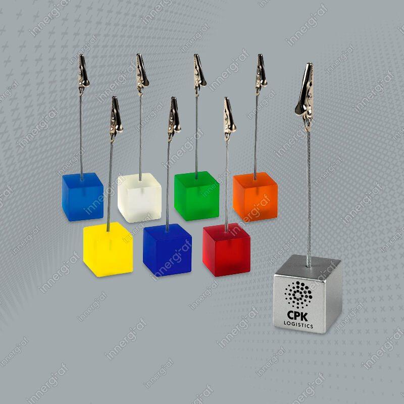memo-clip-cubo-box