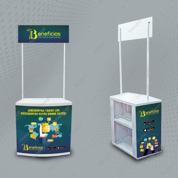 modulo-counter-desarmable