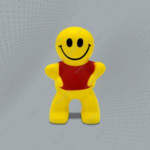 muñequito-antistres-personalizado