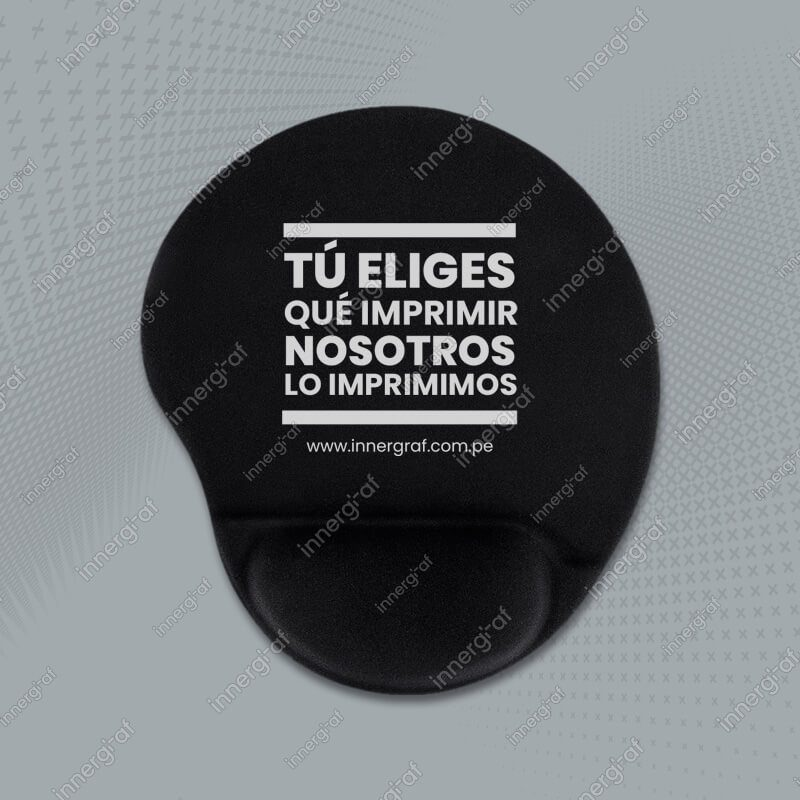 pad-mouse-personalizados