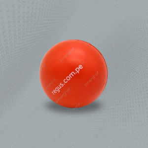 pelotita-antiestres-personalizadas