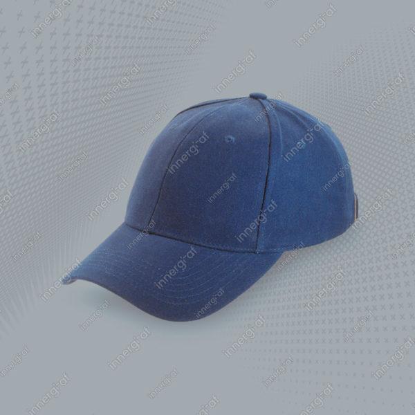 gorra-malla-personalizada-drill