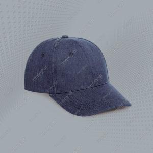 gorra-malla-personalizada-jean
