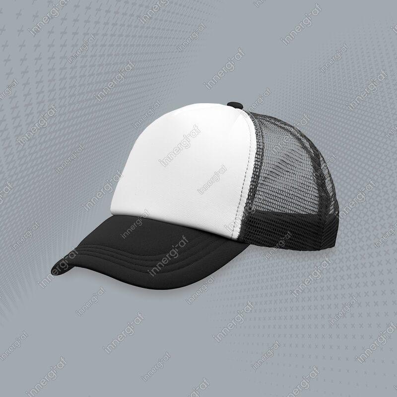 gorra-malla-personalizada-malla
