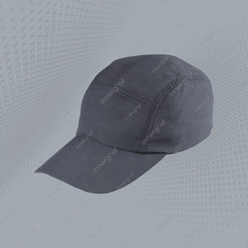 gorra-malla-personalizada-taslan