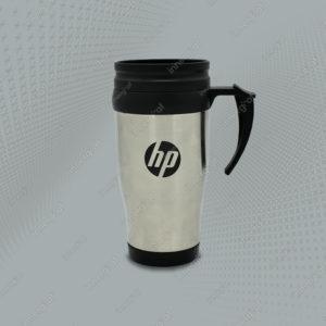 jarro-mug-personalizado