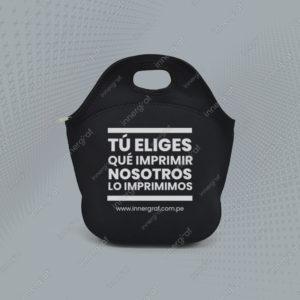 loncheras-personalizadas-neopreno