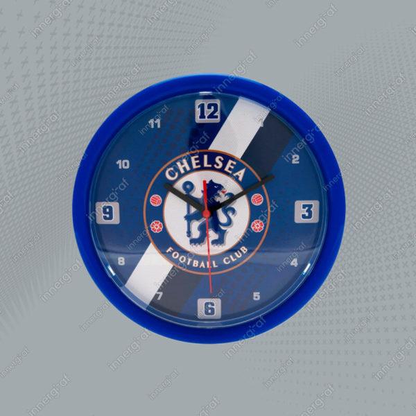relojes-personalizados-1