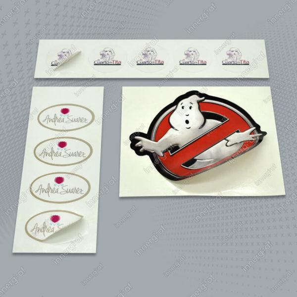 stickers-troquelados-etiquetas-adhesivas