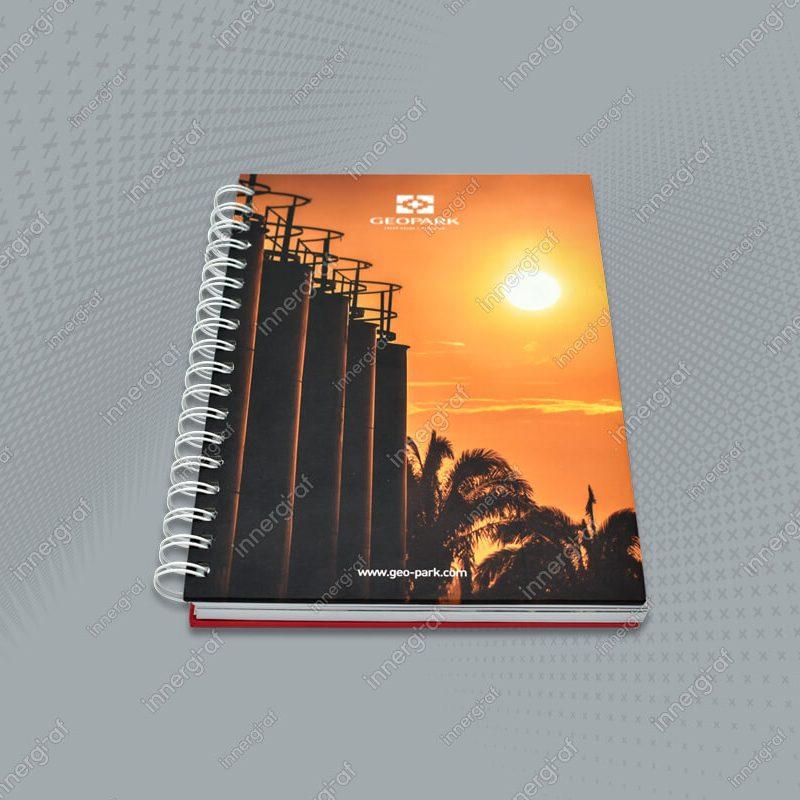 cuadernos-anillados-1