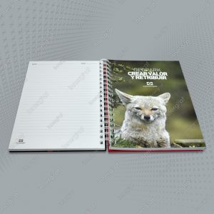 cuadernos-anillados-2