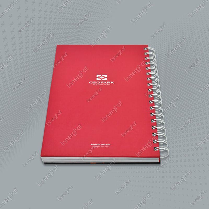 cuadernos-anillados-3